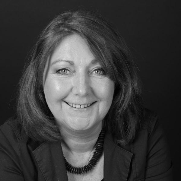 Sheila Pels | Pels Career Development