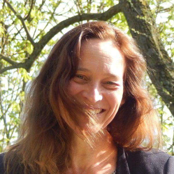 Bianca Brouwer | Ziehier & Brouwer Tuinonderhoud