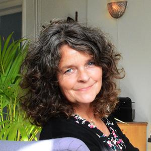 Drs. Heidi Vijverberg | HeidiVijverberg.nl
