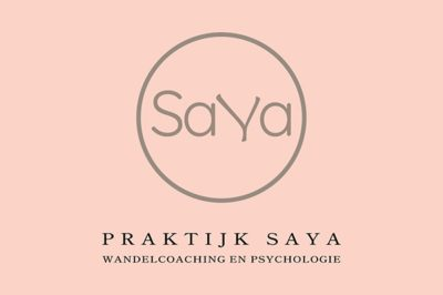 Logo-Saya