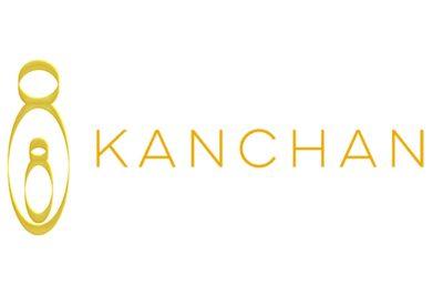 logo-ontwerp Kanchan